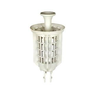 AEG Electrolux Privileg Grobsieb, Sieb für Spülmaschine, Geschirrspüler - Nr.: 50223414009