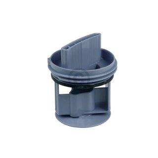 Bosch / Siemens Flusensieb für Waschmaschinen Nr.: 647920, ersetzt 605010