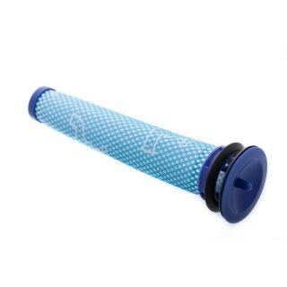 Filter, Luftfilter passend für Dyson V6 Fluffy, V7, V8, DC58, DC59, DC61 DC62 - Nr. 965661-01