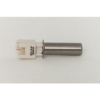 Bosch Siemens Temperaturfühler NTC, NTC-Sensor für Waschmaschine, Waschtrockner - 00170961, 170961 ersetzt 00175369, 175369