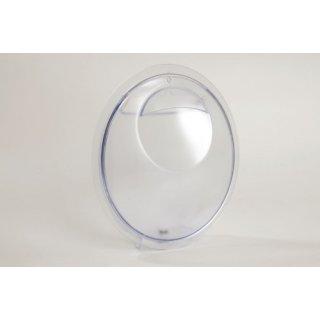 Krups Dolce Gusto Wassertank - Behälter für Circolo, KP5000, KP5005 Tranparent MS-622553
