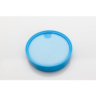 daniplus© Filter, Vormotorfilter, Pre - Filter passend wie Dyson 914790-01, 919171-02 DC25