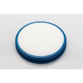 daniplus© Vormotorfilter, Motorschutzfilter, Pre - Filter passend wie Dyson 915656-01, DC27