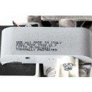 daniplus© Ablaufpumpe, Laugenpumpe, Pumpe Waschmaschine passend wie Miele 3833283