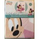 Herding Disneys Minnie + Mickey Mouse Baby...