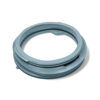 daniplus© Türmanschette, Türdichtung für Waschmaschine passend wie AEG Electrolux 3790201515