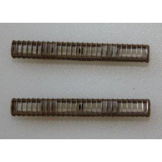 Grundig Klingenblock für Herrenrasierer 5502 Typ: GS87 / RPS 8700