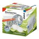 Scanpart Waschperlen für 30 - 90 °C Wäsche,...