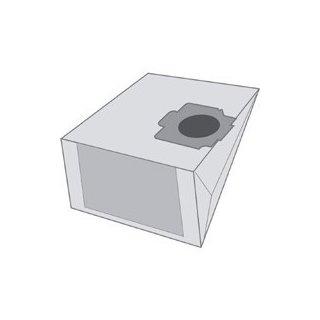daniplus© 114 / 20 Staubsaugerbeutel passend für Black & Decker Click & Go - Serie