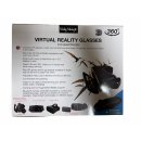 Wonky Monkey 360° Virtual Reality Brille mit...