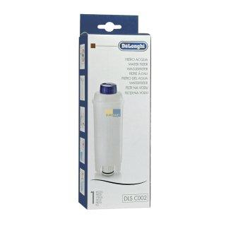 DéLonghi Wasserfilter DLSC002 für Kaffeevollautomaten der ECAM-Serie ersetzt SER3017
