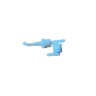 Philips Senseo 3-Wege-Ventil für HD7820, HD7830 Nr.: 422225950851 / Ersatz für: 422225934970