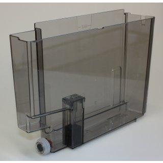 Wassertank für DeLonghi Kaffeevollautomaten EAM ESAM 3000 3200 3400 3500 4200 - Nr.: 7313228241 ersetzt 7332165800