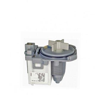 daniplus Laugenpumpe, Pumpe passend für Askoll Siemens Bosch Maxx M50.1 M215 M54 M54.1