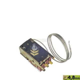 Thermostat K59-H1346 für Kühlschränke von BSH, Bosch 167223, Siemens, Miele, Liebherr