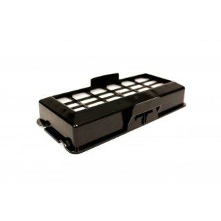 daniplus© Hepa-Filter passend für Bosch / Siemens BSG7 Serie, VZ152HFB - VA0736 - Nr.: 491669
