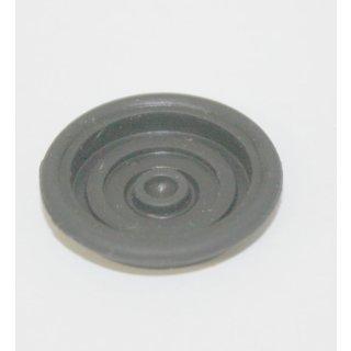 Tassimo Bosch / Braun Membran Dichtung für TAS1000 / Herstellernummer: 610939