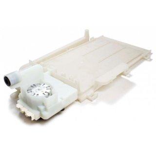 Wasserweiche passend für AEG, Electrolux, Matura Waschmaschine Nr.: 899645430830 , 645430830 (Auch 645295710, 645297330)