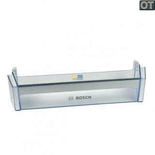BSH Bosch Siemens Absteller, Abstellfach, Flaschenfach für Kühlschrank Nr.: 704760