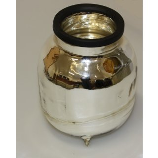 Siemens / Bosch Glaskolben Thermokolben für die TC911.. im Porsche Design - Nr.: 445866