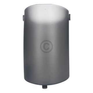 Philips CRP478/01 Senseo 1 Wassertank für HD7810 HD7811 HD7812 - Softgrau ohne Deckel
