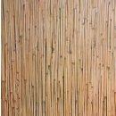 Klebefolie - selbstklebende Möbelfolie Bambus...
