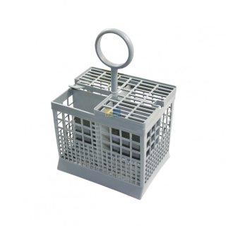 Besteckkorb für Spülmaschine von Bosch, Siemens 093986, AEG, Electrolux 1735401036, Whirpool