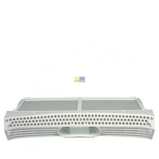 Bosch / Siemens Ausklappbares Flusensieb, Fusselfilter für Trockner - Nr.: 652184, ersetzt 645174
