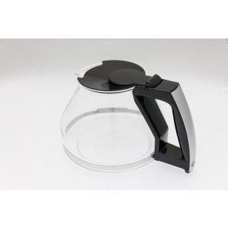 Melitta Ersatz-Kanne, Glaskanne 10 Tassen für Kaffeemaschine Look de Luxe M641  -AUSLAUF-