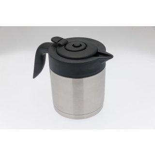 Melitta® Thermkanne für Kaffeeautomaten Linea Unica® Therm M808, 8 Tassen