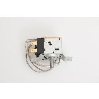 Candy Hoover Thermostat WDF26N-L2 für Kühlschrank - Nr.: 49018486
