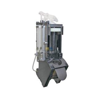 Brühgruppe für Kaffeeautomaten von AEG-Electrolux, Jura, Krups - Nr.: 899663910544/5