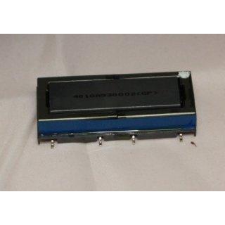 Darfon Invertertrafo 4010A passend auch für 4006A  -AUSALUF-