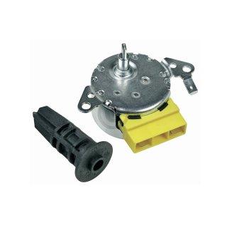 Tefal Original Motor und Antriebswelle für Fritteuse Actifry - SS-992500