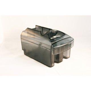 Domena Original Wassertank für Bügelmaschinen / Bügeleisen Booster - 500410685