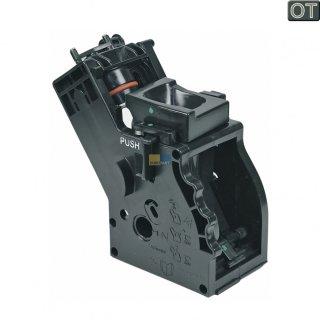 Philips Saeco Brühgruppe HD5063, HD5063/01 für Intelia, Intuita, Syntia, Xsmall - Nr.: 996530006384