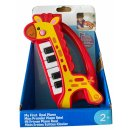 Fisher Price My First Real Piano, mein erstes Piano ab 2...
