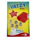 Noris Spiele - Yatzy Kids - Reisespiel für Kinder ab...