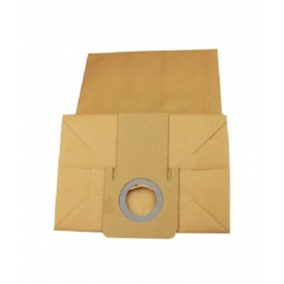 AEG 5 Staubsaugerbeutel, Papierfilterbeutel Größe 32 - Nr.: 900087613 - Original