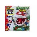Epoch Super Mario Piranha Plant Escape...