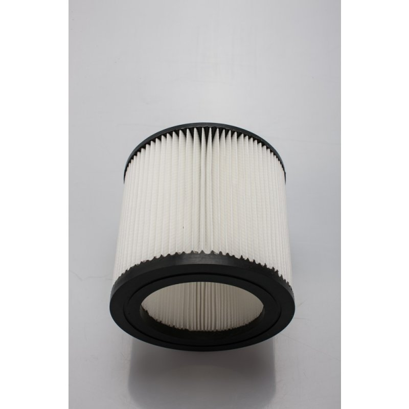 variant filter patronenfilter passend f r k rcher a1000 a2199 a2200. Black Bedroom Furniture Sets. Home Design Ideas