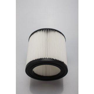 Variant Filter, Patronenfilter passend für Kärcher A1000, A2199, WD2.000, WD2.999, A2200, 6.414-552.0