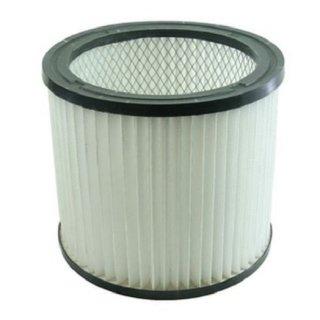 Variant Patronenfilter, Filter passend für Einhell BT-VC1250SA, Metabo ASA 9001, Parkside, Rowenta Bully ua.