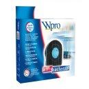Wpro Aktivkohlefilter DKF42 Typ 200 passend für...