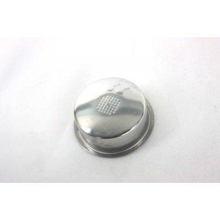 AEG Espresso Siebeinsatz 2 Tassen für EA120, EA130, EA150 - Nr.: 4071348231