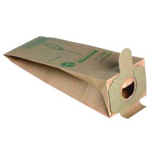 Hoover Staubsaugerbeutel H21A für Acenta - Nr.: 09173873