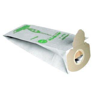 Hoover Staubsaugerbeutel H21P für Acenta - Nr.: 35600704