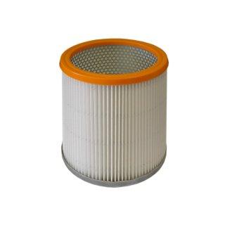 Staubsauger Abluftfilter EF54 Microfilter für AEG-Electrolux Clario vgl