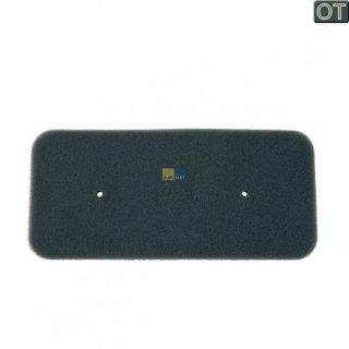 Hoover Schwammfilter für Kondenstrockner VHC 970AT-84 ua. - Nr.: 40006731