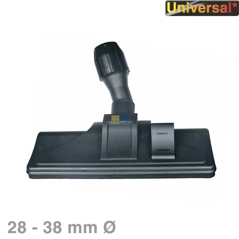 bodend se f r 28 38 universal 7 99. Black Bedroom Furniture Sets. Home Design Ideas